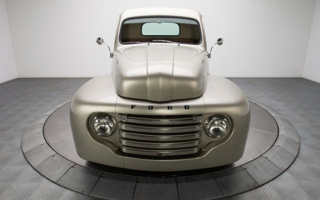 1949-Ford-F1-Pickup-Truck_slider