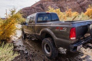 BFGoodrich Rocks to Riches (107)