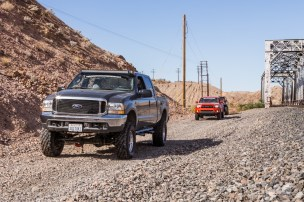 BFGoodrich Rocks to Riches (122)