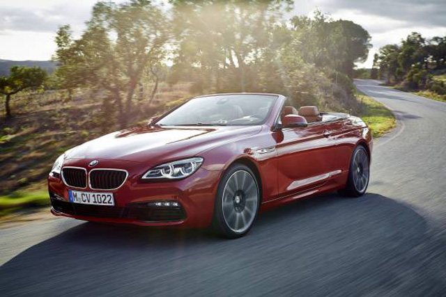 P90170802-bmw-6-series-convertible-600px