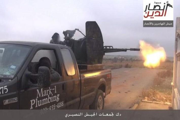 jihad-slider
