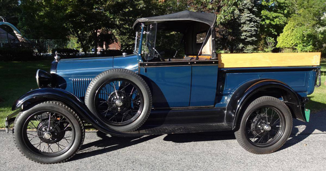 1928ford