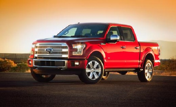 2015-ford-f-150-photo-564316-s-520x318