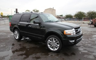 2015expedition2