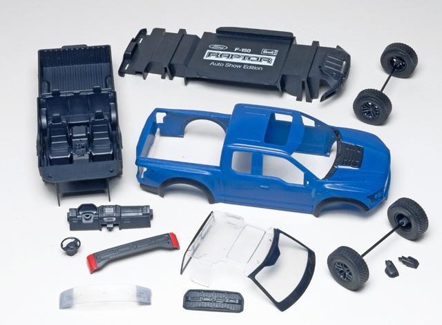 F-150_Unassembled_Parts (1)
