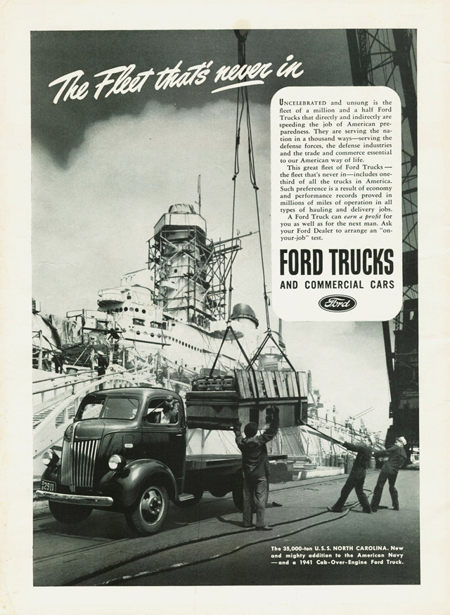 1941-Ford-Truck-Ad-640