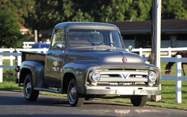1953f100