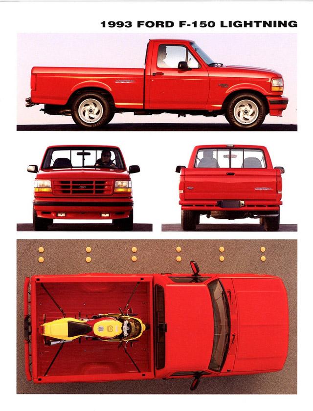 1993-Ford-F-150-Lightning