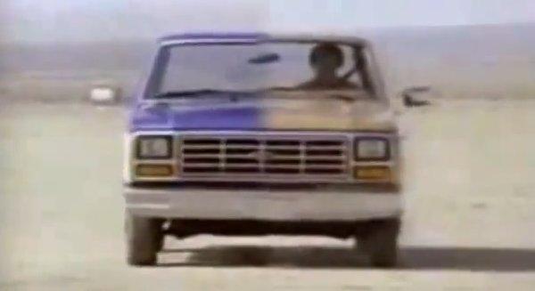1983-f150-six-ad