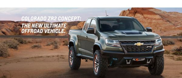 2014-culture-colorado-ZR2-mh-1-1280x551