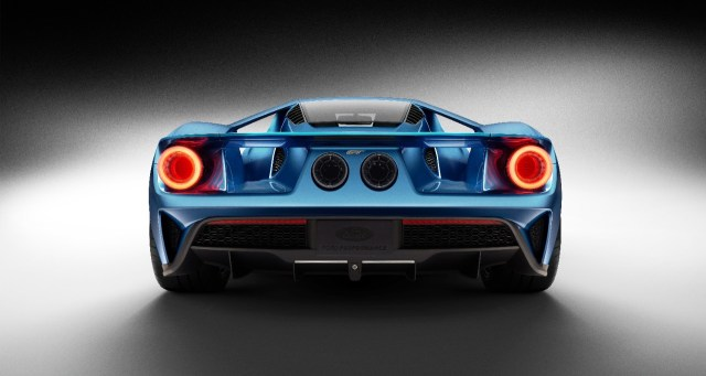 All-NewFordGT_04_HR