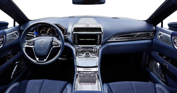 LincolnContinentalConcept_07_Interior