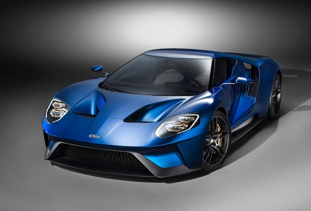 FordSidm2015_GT_001 - Copy