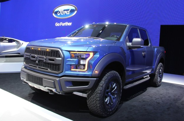 New-Ford-Raptor1