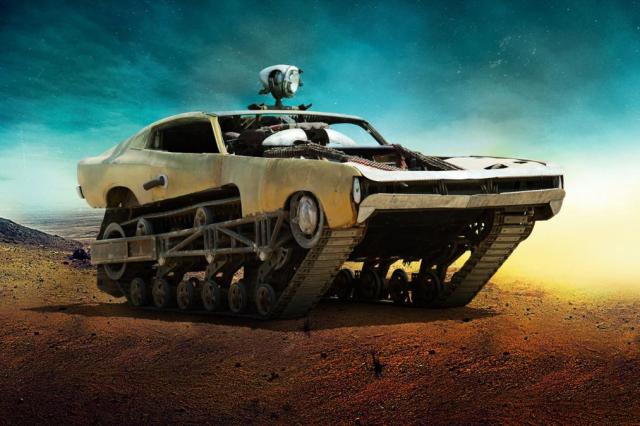 madmax_peacemaker-1_0_0