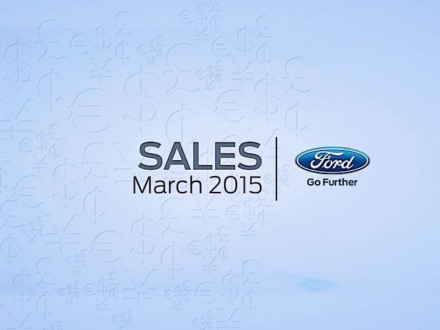 march2015_sales_1024x768