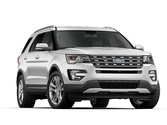 rsz_new_ford_explorer