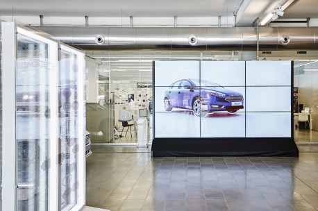 FordStore-Rome-10