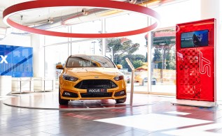 FordStore-Rome-3