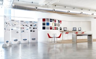 FordStore-Rome-7