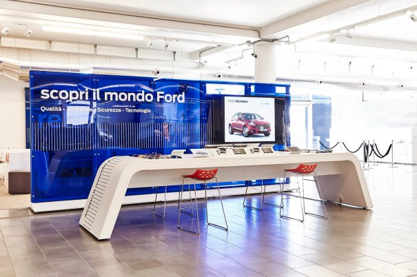FordStore-Rome-9