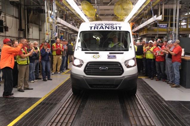 2015-Transit-100,000th