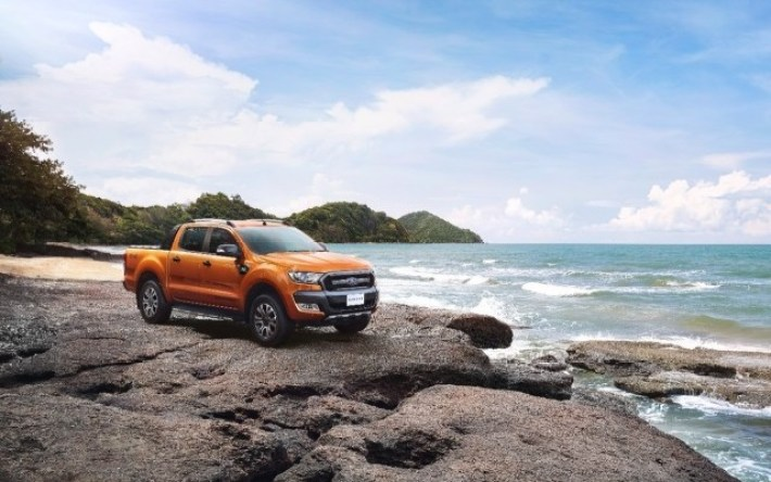 2015-ford-ranger-wildtrak-looks-rough-and-rugged-video-photo-gallery_1-e1433966996491 - Copy