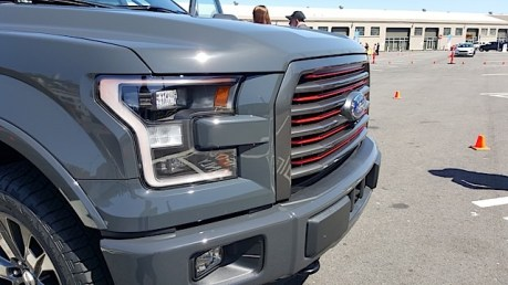 2016 F-150 Special Edition Appearance Package - 2015-06-23 10.53.07