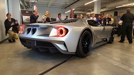 Ford GT - 2015-06-23 14.22.10