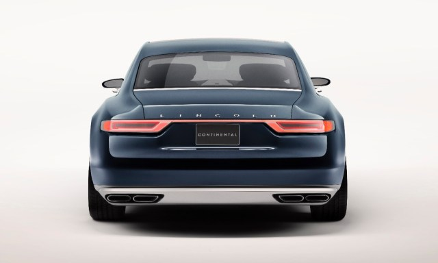 LincolnContinentalConcept_06_Rear