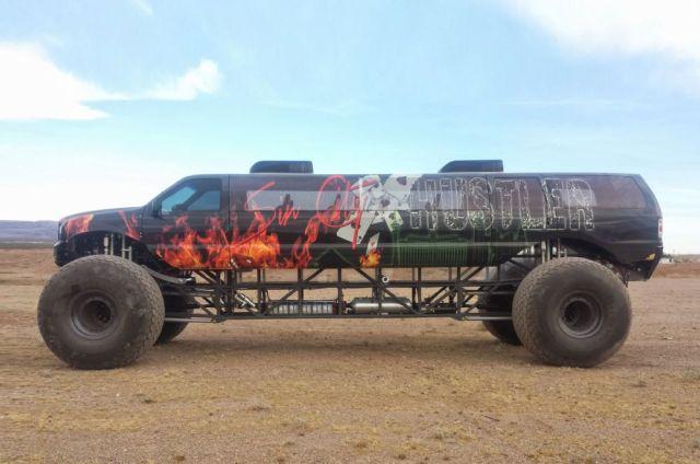 sin-city-hustler-monster-truck-08