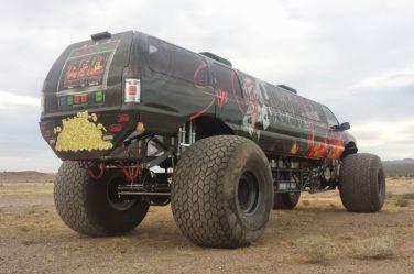 sin-city-hustler-monster-truck-11