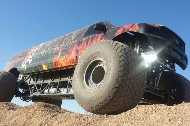 sin-city-hustler-monster-truck-15