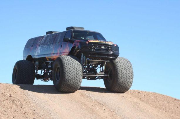 sin-city-hustler-monster-truck-22