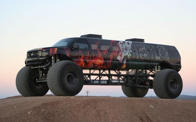 sin-city-hustler-monster-truck-28 - Copy