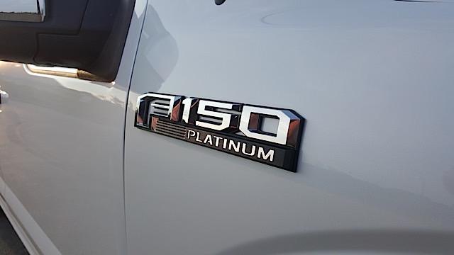 2015 F-150 Platinum Teaser - 2015-07-01 20.07.20