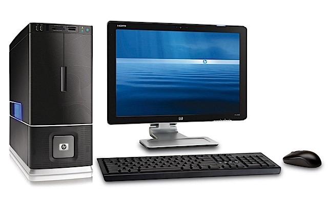549862-desktop-computer