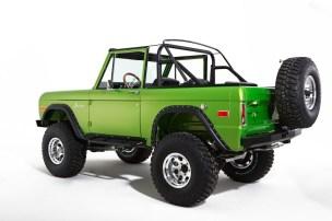1974_Ford_Bronco_LAMBORGHINI_GREEN-129 (1)