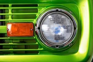 1974_Ford_Bronco_LAMBORGHINI_GREEN-34 (1)