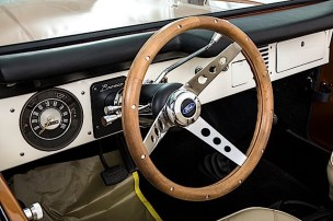 Ford Bronco - AG4A9296