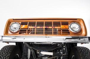 Ford Bronco - AG4A9306
