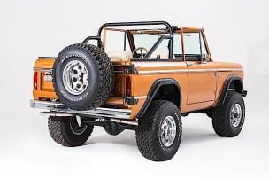Ford Bronco - SaddleBronze-017