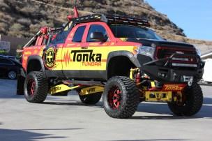 Tonka Truck (1)