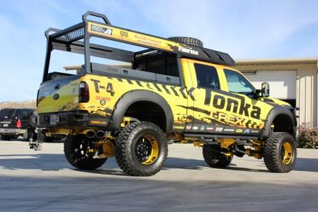 Tonka Truck (13)