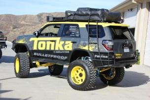 Tonka Truck (18)