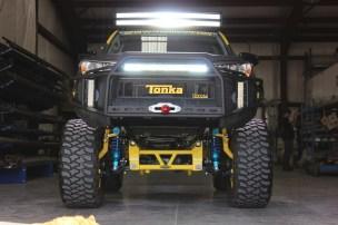 Tonka Truck (63)