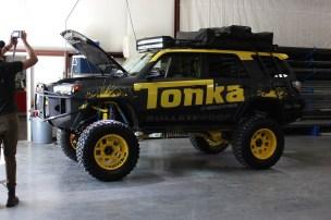 Tonka Truck (72)