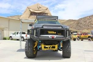 Tonka Truck (85)