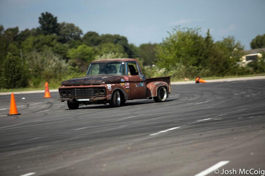 drift truck (1)