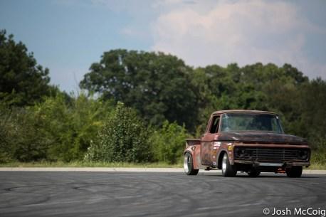 drift truck (3)
